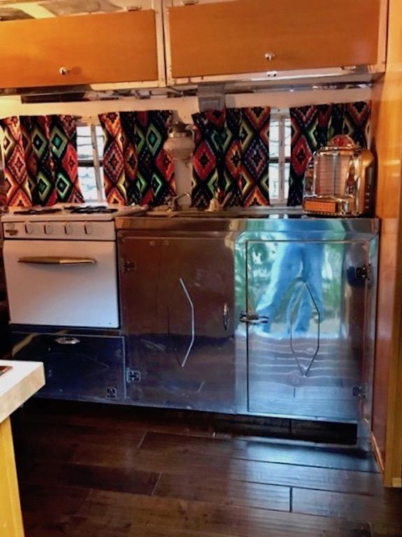 48 Wee Kitchen